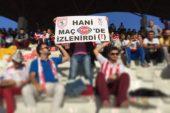 Spor Toto 1.Lig maçları beIN Sports'da yayınlanacak !!!