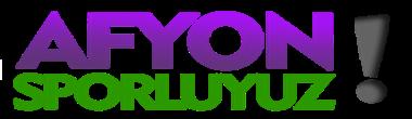 Afyonsporluyuz.com |