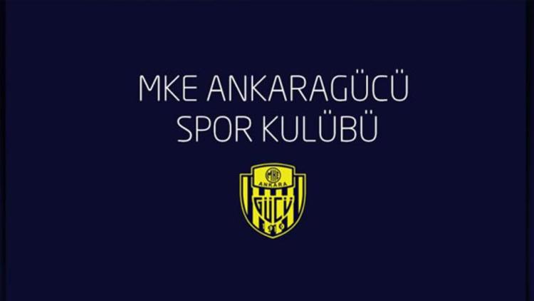 MKE Ankaragücü-Akhisarspor maçı Afyon'da oynanacak !!