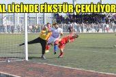 BAL LİGİNDE FİKSTÜR ÇEKİLİYOR !!!