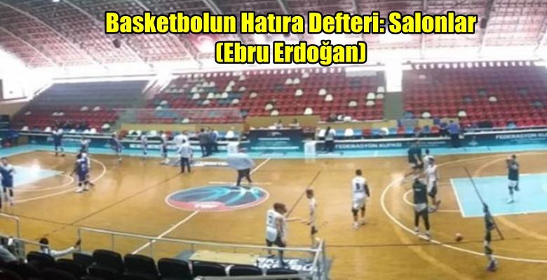 Ebru Erdoğan…Keşke değişim bu kadar acımasız olmasa..