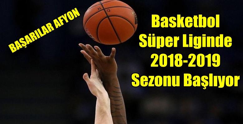 Ve sezon başlıyor !!! Başarılar Afyon Belediyespor