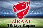 Afjet Afyonspor'un Ziraat Türkiye kupasındaki rakibi !!!