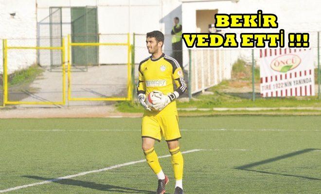 Hekimoğlu Trabzon, Bekir Demircan'ı transfer etti !!