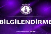 Afjet Afyonspor 2019-2020 sezonu hazırlıklarına başlıyor !!