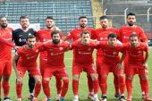 Zonguldak Kömürspor sezonu açıyor